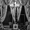 Ford's Theater - Lincoln's Booth