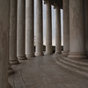 "<center>Jefferson Memorial</center> <center><a href=""http://www.facebook.com/pages/Stormy-Long-Photography/113080398750771"" TARGET=""_blank""><img src=""http://www.buttonshut.com/Facebook-Buttons/Facebook-Buttons-98-44-.png"" title=javascript: void(0);""Come Link Me On Facebook/"" alt=""Come Like Me On Facebook/"" width=""162px"" border=""0""/></a><center>"
