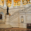 Library of Congress