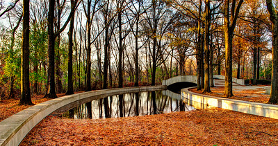 Theodore Roosevelt Island (c) 2013 Karin Markert, all rights reserved.