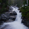 Flowing From Mt Rainier-9577