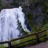 Narada Falls-9532