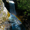 Chistine Falls Rainbow-9615