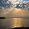 Puget Sound Sunset-9134