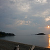Deceptive Sunset-0799