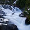 Rainier Runoff-9581