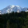 Majestic Rainier-9511