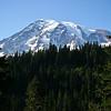 Majestic Rainier-9511