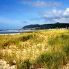 Cannon Beach,  - was our first visit to the Pacific Northwest Coast. We love it!