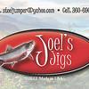 www.joelsjigs.com
