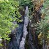 Box Canyon, Mt. Rainier NP in WA