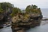 The next morning, we drove to Cape Flattery.