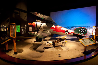 Museum of Flight 2011-2084-2