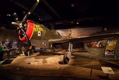 Museum of Flight 2011-2068-2