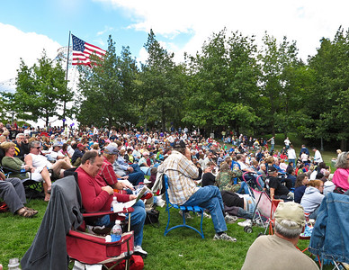 Pig out in the Park Spokane 2010IMG_0554