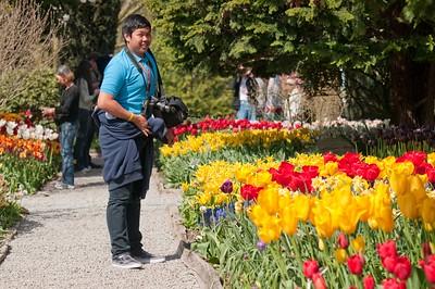 Skagit Tulip Festival-2289