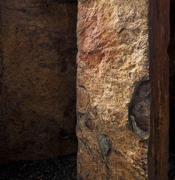 Cut Rock, Issaquah