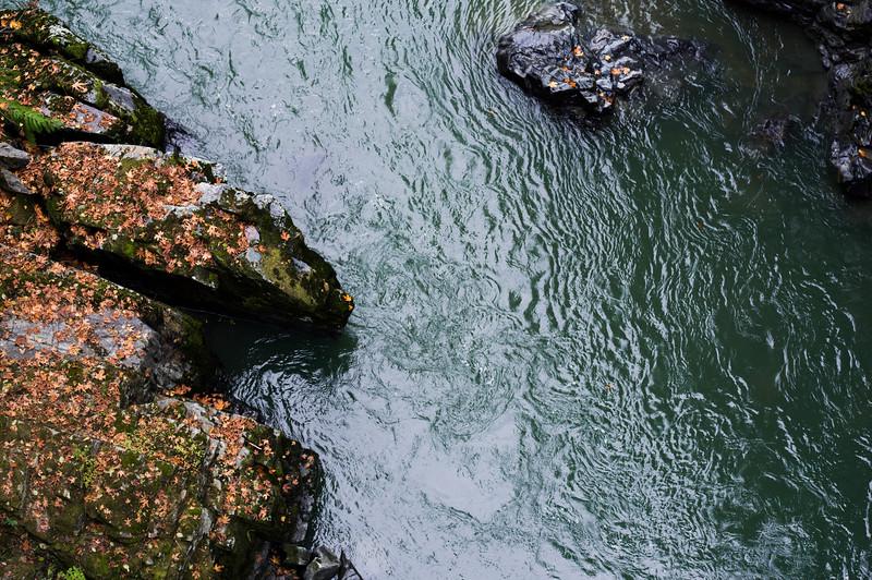 Granite Falls Mountain Loop 3