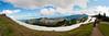 Hurricane Ridge Olympic National Park