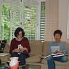 20061025-DSC_0044_edited-1