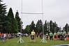 Portland Highland Games 2010