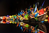 glass, Chihuly