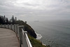 Cape Disappointment, WA   Sept. 2010