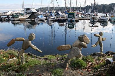 BainbridgeIsland-20131112-10