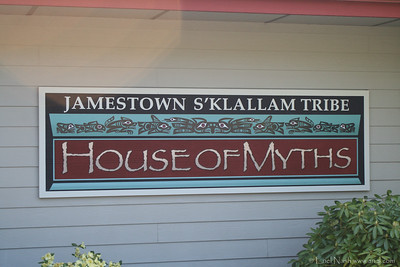 Jamestown-20120506-24