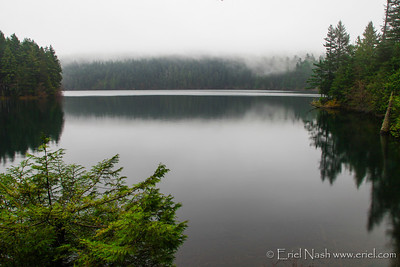 MountainLake-20131130-04
