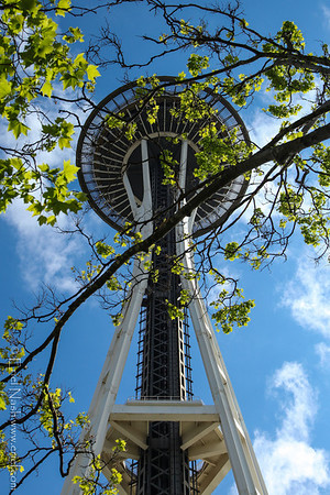 SeattleCenter-20130526-23
