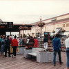 Boat Tour & Trip to Tillicum Village for Dinner & Show - Donna's 1st NSP Convention - Seattle, WA - Aug. 12-16, 1987