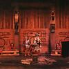 Tillicum Village Show - Donna's 1st NSP Convention - Seattle, WA - Aug. 12-16, 1987