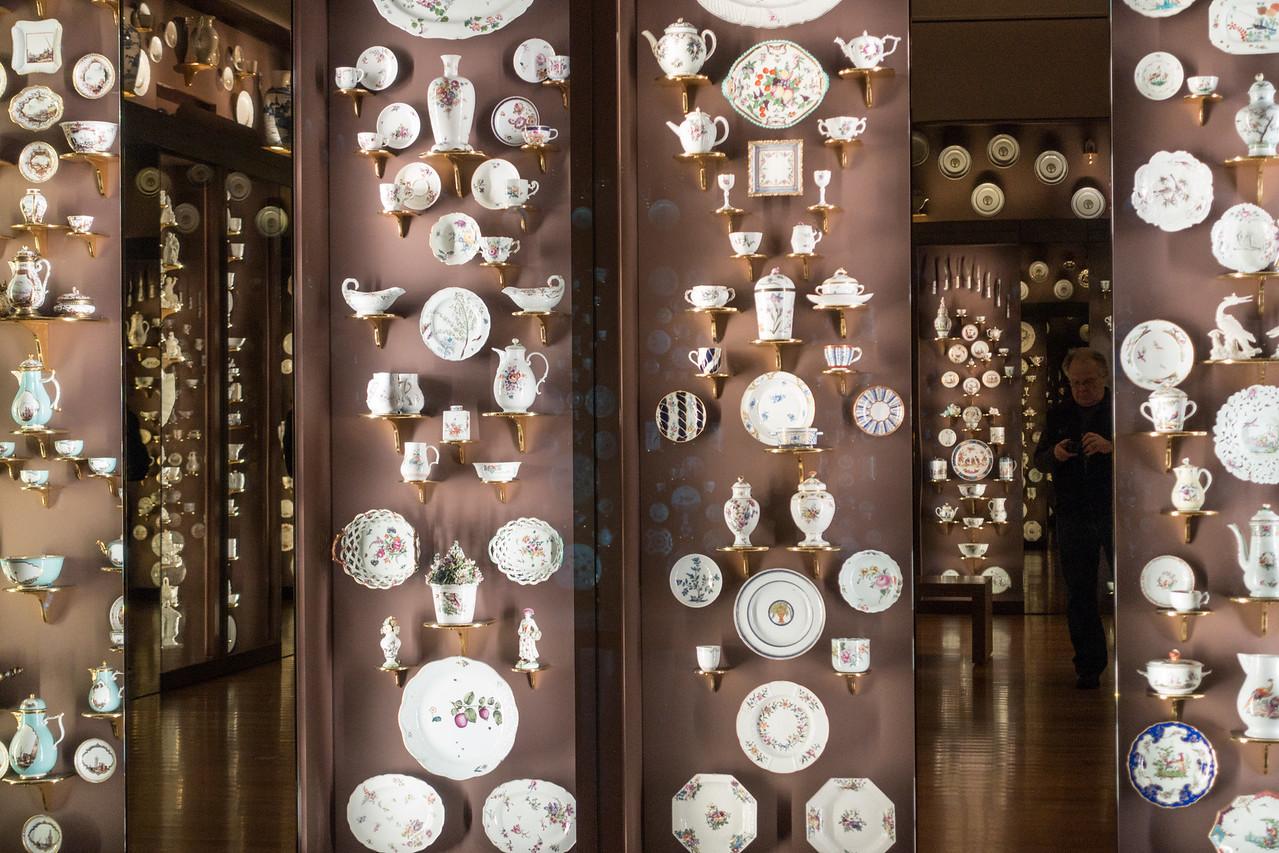 20141223. Seattle Art Museum, Seattle WA.