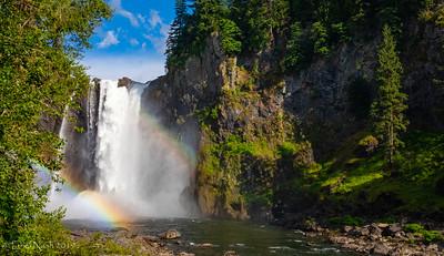Salish-Lodge-Snoqualmie-Falls-20190628-024