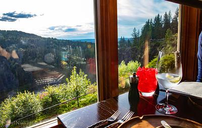 Salish-Lodge-Snoqualmie-Falls-20190628-041