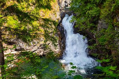 Salish-Lodge-Snoqualmie-Falls-20190629-061