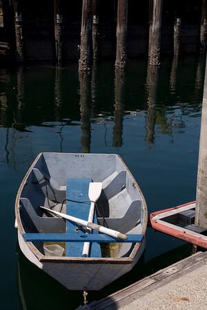 Gig Harbor_062909_36