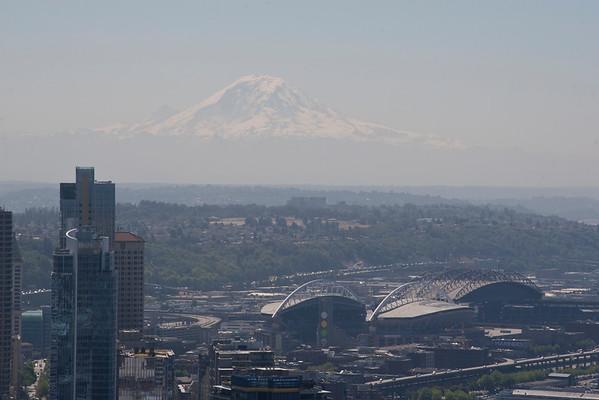 Seattle_Kirkland_070109_019