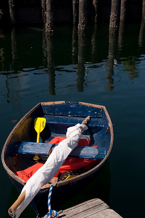 Gig Harbor_062909_37