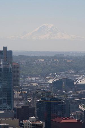 Seattle_Kirkland_070109_020