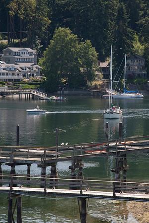 Gig Harbor_062909_18