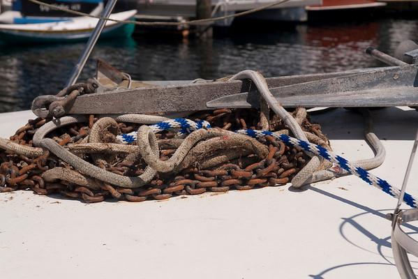 Gig Harbor_062909_29