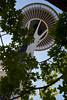 Seattle_Kirkland_070109_029