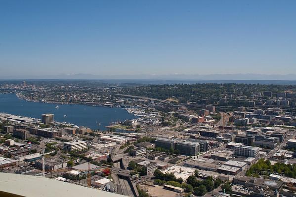 Seattle_Kirkland_070109_024