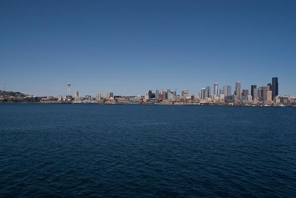 Ferry_seattle_062909_42