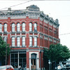 Port Townsend, WA - May 1998