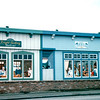 Lehman's Grocery and Store Since 1911 - Sequim, WA  - May 1998