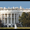 _MG_5744_Whitehouse _5x7