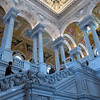 United States Library of Congress